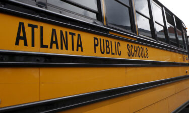 Parents defend Atlanta principal after one mom claimed that Black students were assigned classes by race.