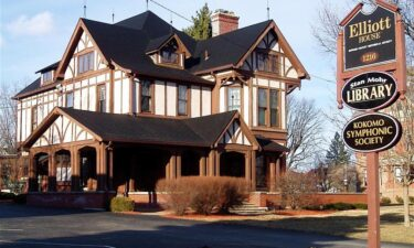 What the Boise housing market looks like at 5 different price points