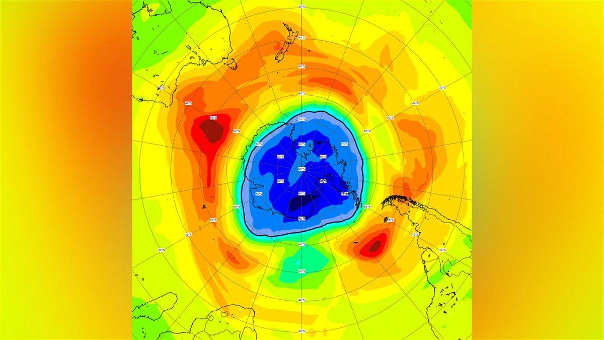 <i>Copernicus Atmosphere Monitoring Service/ECMWF</i><br/>